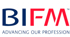 The British Institute of Facilities Management (BIFM)
