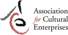 The Association for Cultural Enterprises