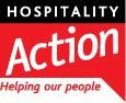 The British Hospitality Association