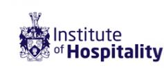 The British Institute of Facilities Management (BIFM)